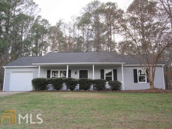 3 bed 2 bath Single Family at 3729 Windy Hill Dr SE Conyers, GA, 30013 is for sale at 150k - 1 of 27