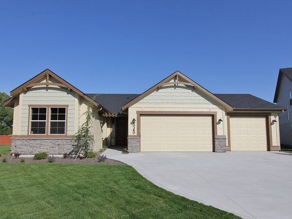 3 bed 2 bath Single Family at 9330 W Whitecrest St Star, ID, 83669 is for sale at 335k - 1 of 25