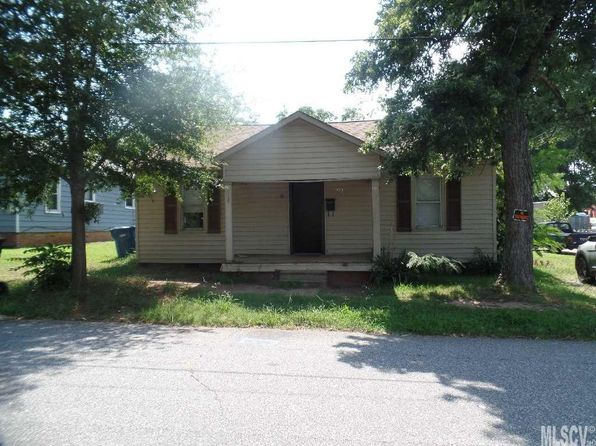 2 bed 1 bath Single Family at 950 15th St NE Hickory, NC, 28601 is for sale at 40k - 1 of 14