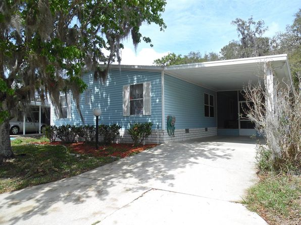 3 bed 2 bath Mobile / Manufactured at 8075 E Spikemoss Ln Inverness, FL, 34450 is for sale at 20k - 1 of 78