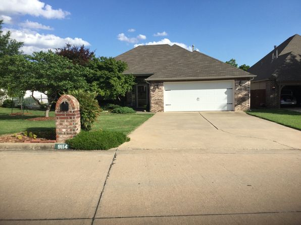 3 bed 2 bath Single Family at 9114 E 90th St Tulsa, OK, 74133 is for sale at 180k - 1 of 15