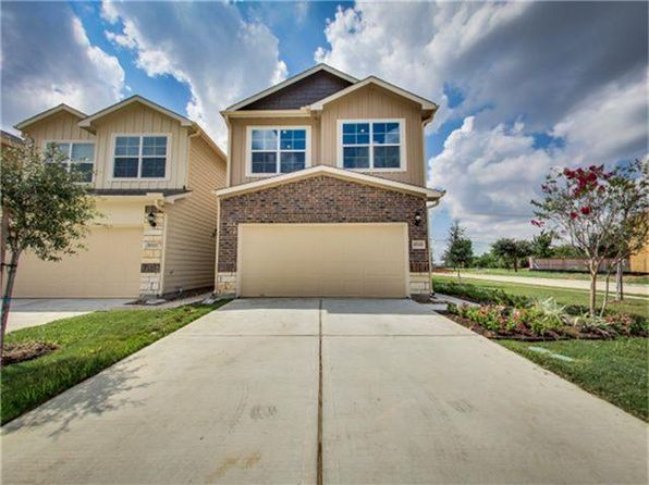 3 bed 3 bath Single Family at 17138 Wilthorne Gardens Ct Houston, TX, 77084 is for sale at 170k - 1 of 26