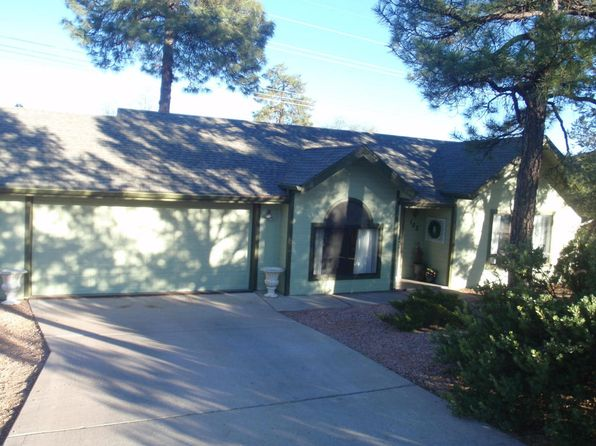 2 bed 2 bath Single Family at 103 N Mogollon Trl Payson, AZ, 85541 is for sale at 250k - 1 of 46