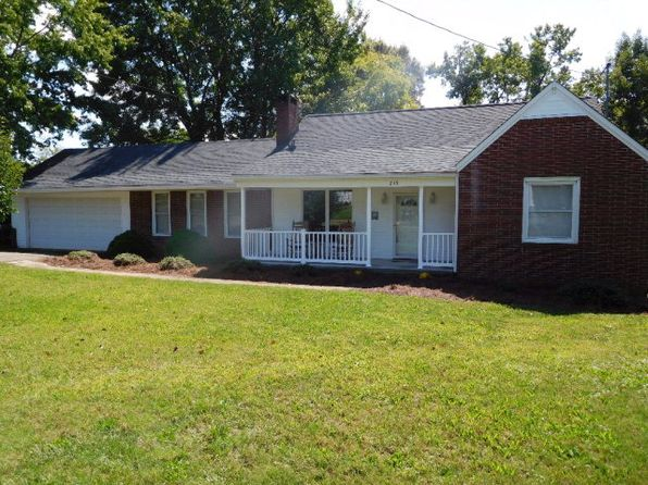 3 bed 1 bath Single Family at 235 Mayfield Rd Danville, VA, 24541 is for sale at 98k - 1 of 29