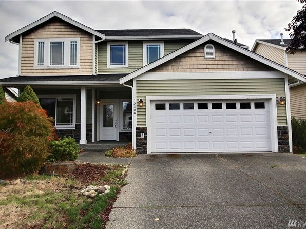 4 bed 3 bath Single Family at 15308 104th Way SE Yelm, WA, 98597 is for sale at 250k - 1 of 17