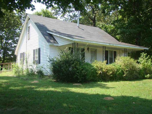 3 bed 1 bath Single Family at 2463 Old Dover Rd Cadiz, KY, 42211 is for sale at 45k - 1 of 8