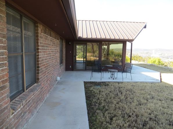 4 bed 3 bath Single Family at 9346 E Fm Junction, TX, 76849 is for sale at 495k - 1 of 12