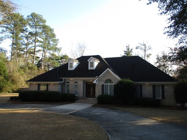 4 bed 4 bath Single Family at 190 QUAIL TRL AMERICUS, GA, 31709 is for sale at 345k - 1 of 22