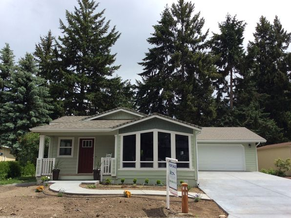 3 bed 2 bath Mobile / Manufactured at 91 Fircrest Dr Sequim, WA, 98382 is for sale at 180k - 1 of 25