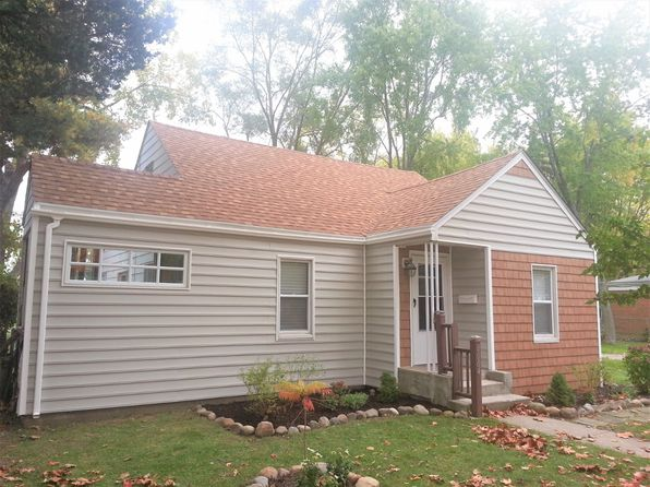3 bed 1 bath Single Family at 8004 Nightingale St Dearborn Heights, MI, 48127 is for sale at 125k - 1 of 22