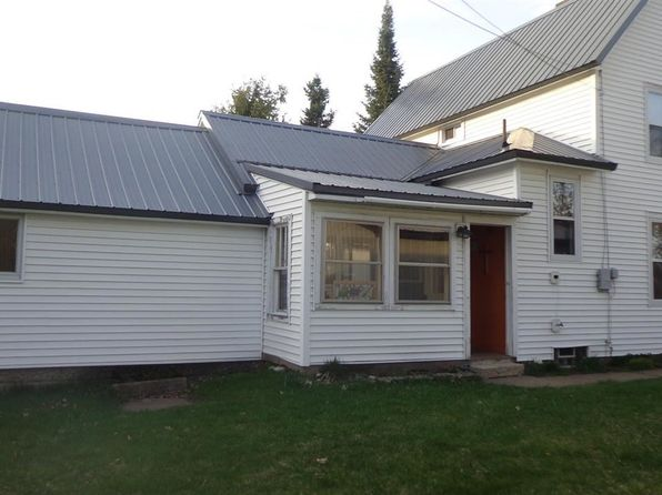 4 bed 2 bath Single Family at 126 Greenland Rd Ontonagon, MI, 49953 is for sale at 55k - 1 of 21
