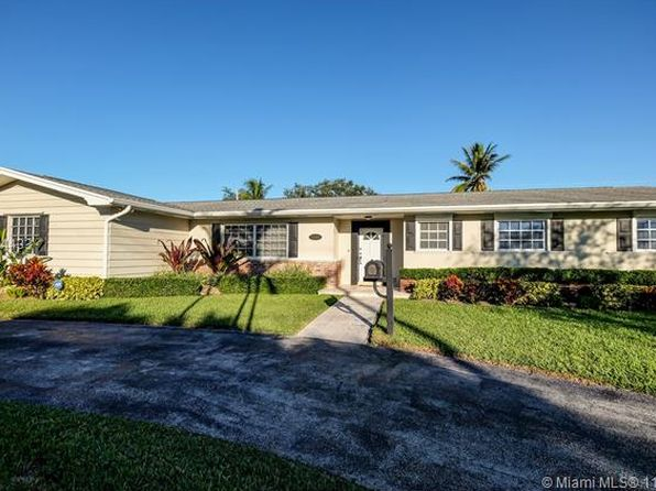 4 bed 3 bath Single Family at 15501 SW 79th Ave Palmetto Bay, FL, 33157 is for sale at 699k - 1 of 31