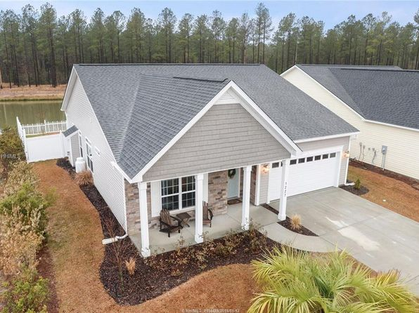 3 bed 3 bath Single Family at 1227 Hearthstone Dr Ridgeland, SC, 29936 is for sale at 269k - 1 of 26