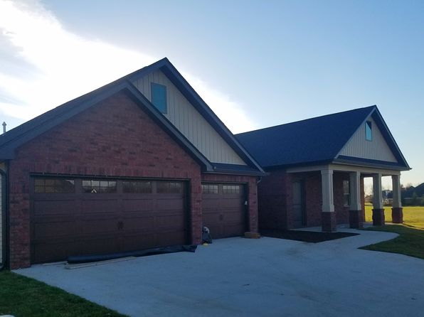 4 bed 3 bath Single Family at 3306 Tanglewood Way Fulton, MO, 65251 is for sale at 290k - 1 of 34