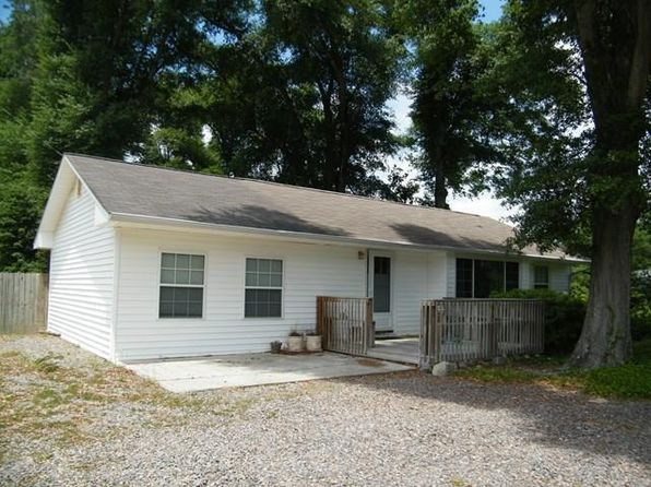 3 bed 1 bath Single Family at 32 Citadel Dr Aiken, SC, 29803 is for sale at 90k - 1 of 21