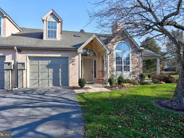 3 bed 3 bath Condo at 112 Greenview Dr Lancaster, PA, 17601 is for sale at 200k - 1 of 63