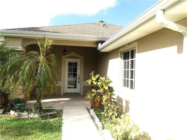 3 bed 2 bath Single Family at 130 Greenbriar Blvd Lehigh Acres, FL, 33972 is for sale at 145k - 1 of 25