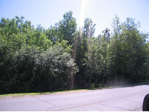 null bed null bath Vacant Land at  Basswood Ave Duluth, MN, 55811 is for sale at 27k - 1 of 6