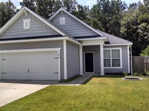 3 bed 2 bath Single Family at 290 Killarney Trl Moncks Corner, SC, 29461 is for sale at 180k - 1 of 39