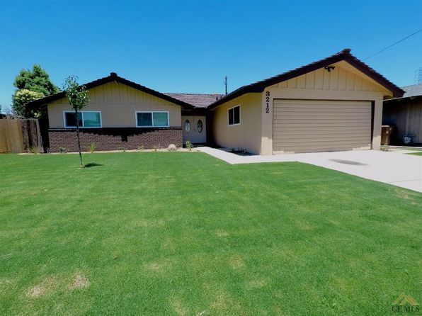 3 bed 2 bath Single Family at 3212 Mulberry Dr Bakersfield, CA, 93301 is for sale at 210k - 1 of 13