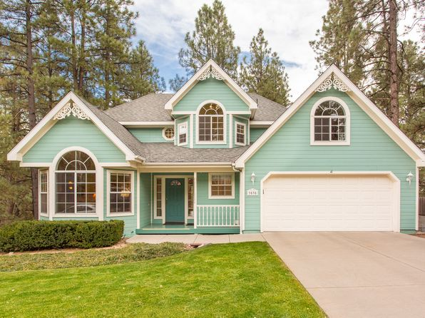 5 bed 4 bath Single Family at 3538 S CHERYL DR FLAGSTAFF, AZ, 86005 is for sale at 570k - 1 of 19
