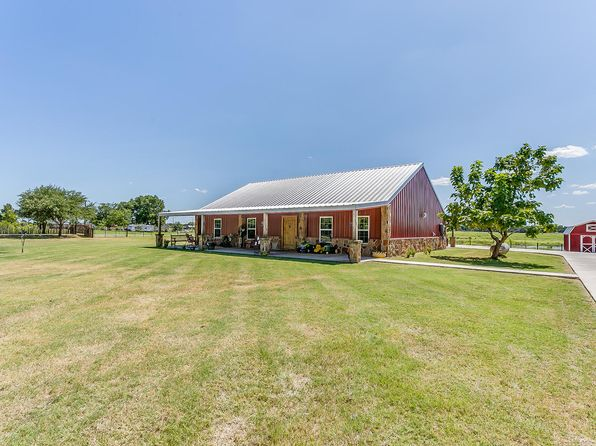 3 bed 4 bath Single Family at 7470 County Road 1202 Cleburne, TX, 76031 is for sale at 500k - 1 of 31
