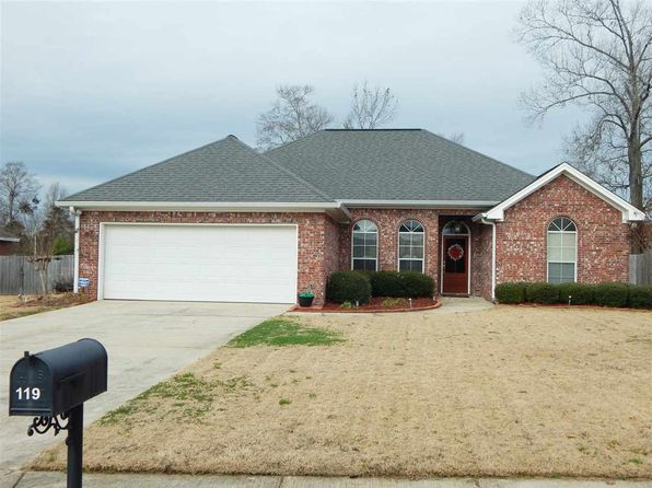 3 bed 2 bath Single Family at 119 Copper Ridge Ln Florence, MS, 39073 is for sale at 185k - 1 of 45