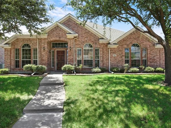 3 bed 2 bath Single Family at 3507 Barberry Dr Wylie, TX, 75098 is for sale at 285k - 1 of 25