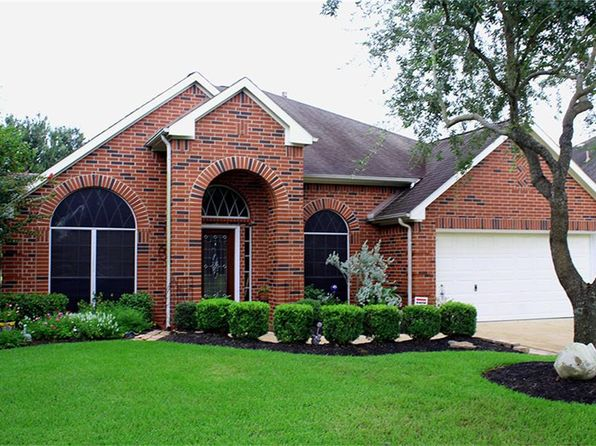 3 bed 2 bath Single Family at 10422 Cobalt Falls Dr Houston, TX, 77095 is for sale at 245k - 1 of 32