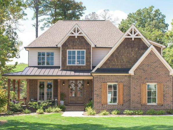 4 bed 4 bath Single Family at 7303 Splendid View Dr Ooltewah, TN, 37363 is for sale at 589k - 1 of 43