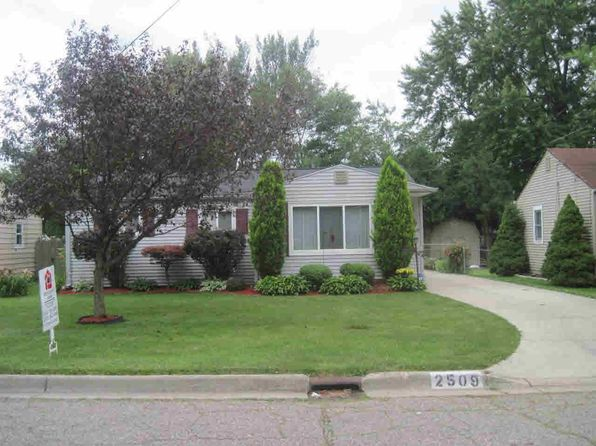2 bed 2 bath Single Family at 2509 Stratford St Flint, MI, 48504 is for sale at 38k - 1 of 12