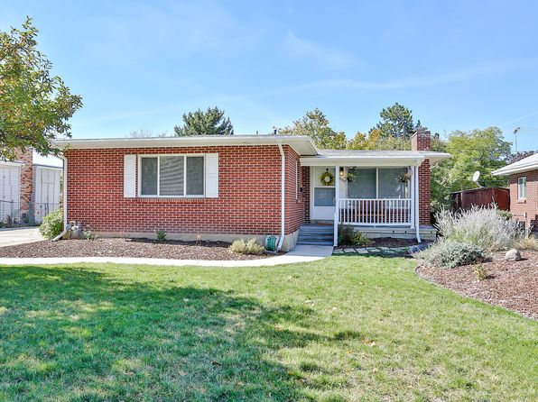 3 bed 3 bath Single Family at 7080 S 2870 E Salt Lake City, UT, 84121 is for sale at 355k - 1 of 29