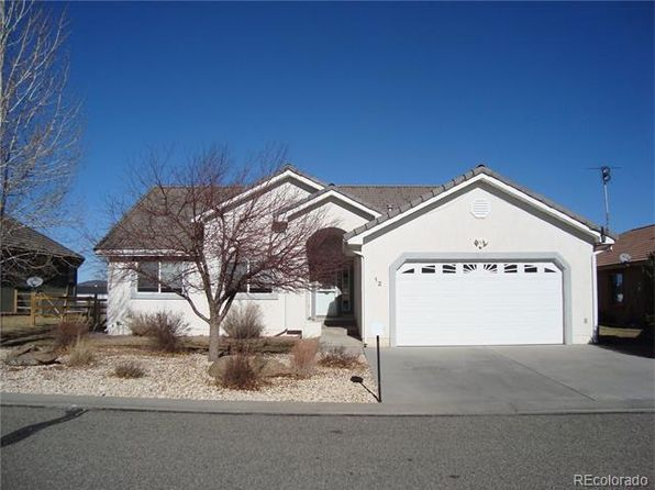 3 bed 2 bath Single Family at 12 Silver Spruce Dr Salida, CO, 81201 is for sale at 475k - 1 of 9