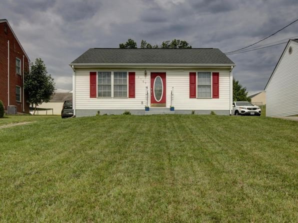 2 bed 1 bath Single Family at 3167 Garden City Blvd SE Roanoke, VA, 24014 is for sale at 84k - 1 of 23