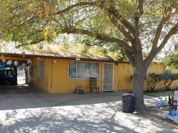 3 bed 1 bath Single Family at 12467 Avenue 80 Pixley, CA, 93256 is for sale at 200k - 1 of 12