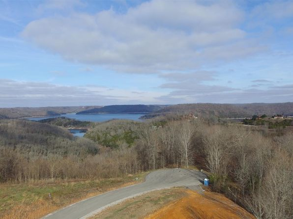 null bed null bath Vacant Land at 5 Patrick Ct Smithville, TN, 37166 is for sale at 84k - 1 of 7