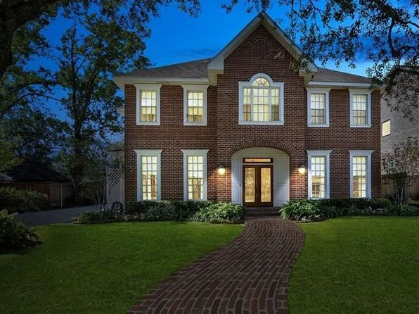 5 bed 6 bath Single Family at 9624 Robin Ln New Orleans, LA, 70123 is for sale at 775k - 1 of 15