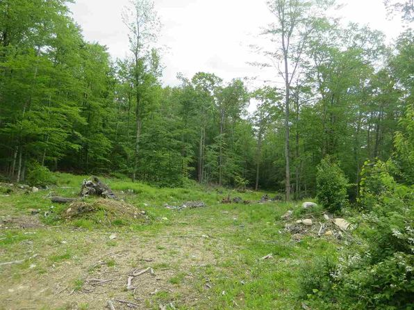 null bed null bath Vacant Land at 1213 Gore Rd Bennington, VT, 05201 is for sale at 20k - 1 of 7