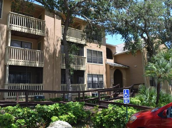 1 bed 1 bath Condo at 1401 S Palmetto Ave Daytona Beach, FL, 32114 is for sale at 85k - 1 of 23