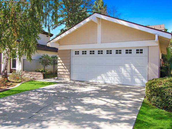 3 bed 2 bath Single Family at 6017 Hackers Ln Agoura Hills, CA, 91301 is for sale at 679k - 1 of 14