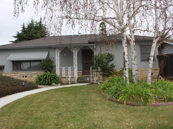 3 bed 2 bath Single Family at 14860 McVay Ave San Jose, CA, 95127 is for sale at 889k - 1 of 38