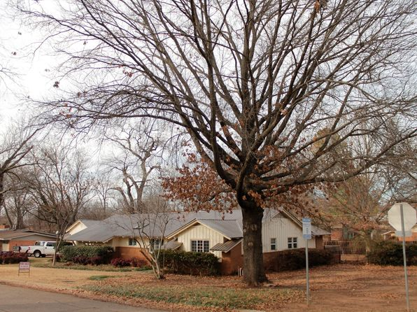 3 bed 3 bath Miscellaneous at 2104 W 3rd Ave Stillwater, OK, 74074 is for sale at 290k - 1 of 23