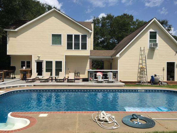 3 bed 3 bath Single Family at 3622 Oak Ridge Ln Dothan, AL, 36303 is for sale at 238k - 1 of 71