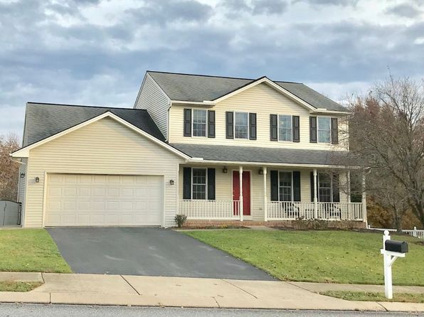 3 bed 3 bath Single Family at 116 Summer House Ln York, PA, 17408 is for sale at 250k - 1 of 28