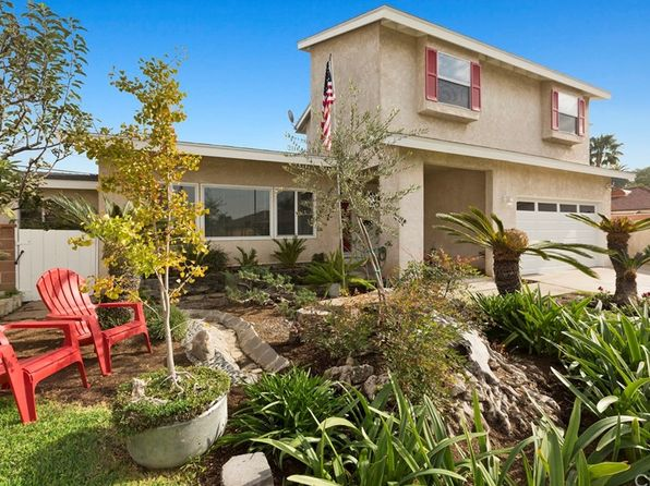 4 bed 3 bath Single Family at 15322 Bluefield Ave La Mirada, CA, 90638 is for sale at 660k - 1 of 23