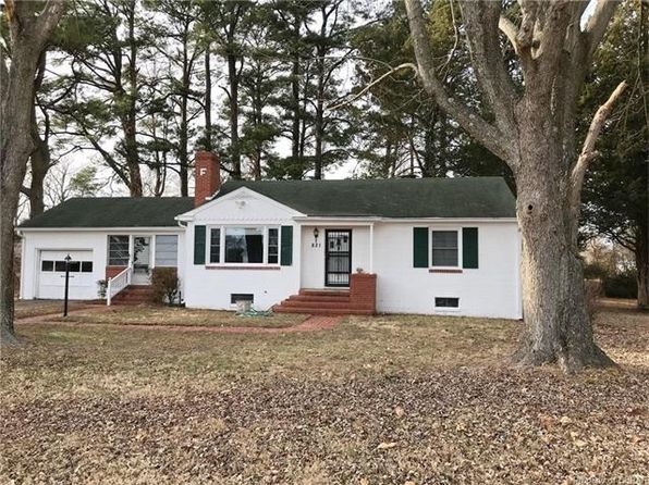 2 bed 1 bath Single Family at 821 Lord Mott Rd Middlesex, VA, 23175 is for sale at 160k - 1 of 22