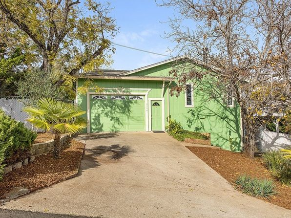 3 bed 2 bath Single Family at 9394 Tenaya Way Kelseyville, CA, 95451 is for sale at 280k - 1 of 30