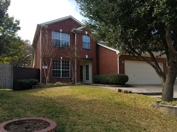 4 bed 3 bath Single Family at 400 Granite Ct Euless, TX, 76040 is for sale at 325k - 1 of 72