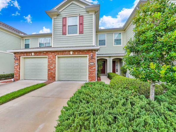 3 bed 3 bath Townhouse at Undisclosed Address Jacksonville, FL, 32258 is for sale at 185k - 1 of 26