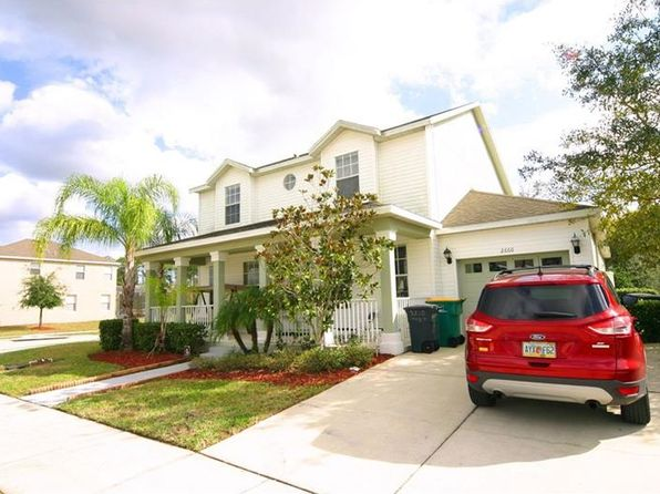 6 bed 5 bath Single Family at 2660 MARG LN KISSIMMEE, FL, 34758 is for sale at 260k - 1 of 25